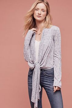 Shop the best finds from Anthropologie on Keep!