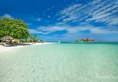 All Inclusive adults only luxury resort in the Caribbean. Jamaica All inclusive resort with private island and over the water bungalows. Perfect tropical honeymoon destination. Romantic vacation in luxury resort with spa and adventure. Sandals resorts all inclusive     [affliate link]