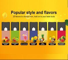 MR FOG PODS – Mr Fog Vape Smoke, Party Themes, Themed Parties, Strawberry Blueberry, Thrift Store Crafts, Scratch Off, Pink Lemonade, Taste Buds, Social Media