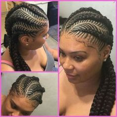 6 Cornrow Braids Picture cornrow braid styles for african american for android apk 6 Cornrow Braids. Here is 6 Cornrow Braids Picture for you. 6 Cornrow Braids african braids hairstyles 6 in 2020 african braids. Box Braids Hairstyles, Twist Hairstyles, African Hairstyles, Hairstyle Short, Medium Hairstyles, Trendy Hairstyles, Black Hairstyle, Hairstyle App, Hairstyles Pictures