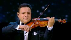 Ismerős Arcok : Nélküled - Mága Zoltán - Budapesti Újévi Koncert Music School, Budapest, Violin, Music Instruments, Healing, Youtube, Humor, World, Music
