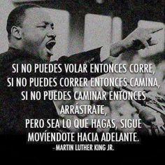 Frases Celebres Martin Luther King Junior