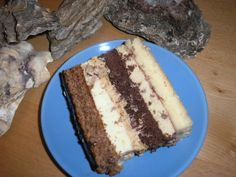 Nutella, Tiramisu, Cheesecake, Baking, Ethnic Recipes, Cakes, Blog, Cake Makers, Cheesecakes