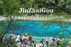 ChengDu WestChinaGo Travel Service www.WestChinaGo.com Tel:+86-135-4089-3980 info@WestChinaGo.com Chengdu, National Park Tours, National Parks, Travel Guide, Travel Guide Books