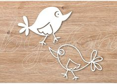 Check out this item in my Etsy shop https://www.etsy.com/uk/listing/244238800/byjon-instant-digital-download-cute-bird