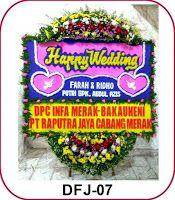 Toko Bunga Papan di Jakarta ukuran besar harga murah Gratis Ongkos Kirim - Call/Whatsapp +62822-99148647 Online Flower Shop, Snack Recipes, Snacks, Pop Tarts, Flowers, Snack Mix Recipes, Appetizer Recipes, Appetizers, Royal Icing Flowers