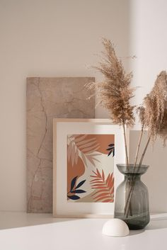 This unique abstract leaf tropical print has been designed to make your space warm and elegant. Neutral tones and minimalist design make this print perfect for modern interiors with a simple boho aesthetic. Instant and easily printable for you at home in 20+ frame sizes. Click to create your own gallery wall! Boho print - boho wall decor ideas - boho room decor Leaf Wall Art, Leaf Art, Wall Art Decor, Wall Art Prints, Room Decor, Australian Home Decor, Australian Homes, Modern Bohemian, Boho Chic