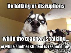 no-talking-when-the-teacher-is-talking
