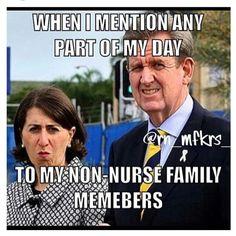 Nurse Humor.                                                       …