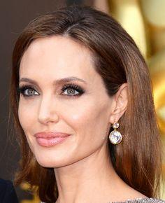 Angelina Jolie: E! News / eonline.com