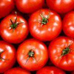 Tomates ideas sanas para comerlos
