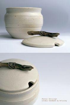 deliving blog: #WeDeco… Elige una pieza: mis cerámicas http://delivingblog.blogspot.com.es/2014/01/wedeco-elige-una-pieza-mis-ceramicas.html