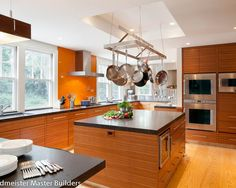 modern jewish cooking recipes amp customs for todays kitchen