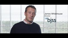 BJSS Delivers Full-Stack Solutions for the Cloud-Native Future with AWS #Data