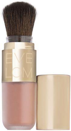 Eve Lom Golden Radiance Bronzing Powder on shopstyle.com