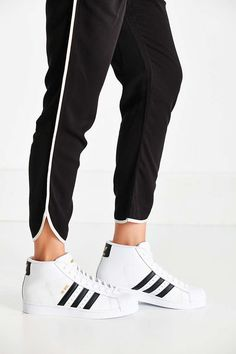 115 Outfitters Adidas Best Originals Urban Superstar Sneaker YYr8wq5