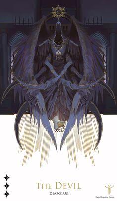 Character Inspiration, Character Art, Cthulhu Art, Arte Dark Souls, Bloodborne Art, Soul Game, Old Blood, Fandom Games, Video Game Art