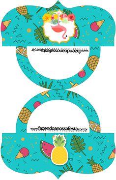 Saquinho-de-balas-Bolsinha-Flamingo-Tropical-Kit-Festa.jpg 825×1282 pixelů