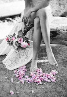 Tenho em mim a plena pena do verso reverso do amor que não se deu do amor que você disse que me tinha mas que nunca aconteceu. _fernandocardoso