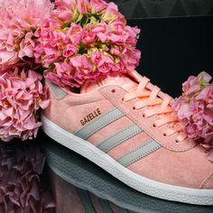 low priced 2efc9 0450b Adidas Deportivas, Zapatillas Rosadas, Disponible, Guerra, Tiendas,  Deportes, Mujer,