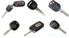 HOW MANY PEOPLE HAVE YOUR KEY ? :: Phoenix Locksmith