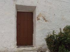 Puerta, Álora