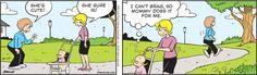 Hi and Lois  (June/11/2014)