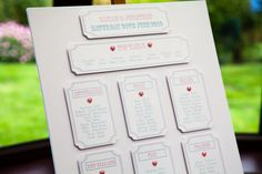 wedding table plan pink - Google Search Table Plans, Wedding Table, Jasmine, Bullet Journal, How To Plan, Google Search, Pink, Plan De Tables, Pink Hair