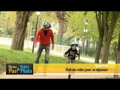 ▶ Laurent 34 ans, responsable marketing vente - YouTube