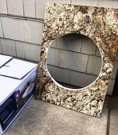 Pin By Lisa Peter On Granite Countertops Spokane | Pinterest | Granite  Countertops, Countertops And Spokane Washington