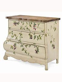 Shop Bedroom Furniture| Bob Timberlake