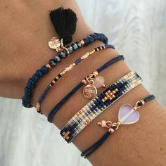 Wie erstelle ich eine Babymoon Vacation Capsule Garderobe - to sell работы main Jewelry Tags, Cute Jewelry, Jewelry Accessories, Jewelry Design, Pearl Bracelet, Bracelet Set, Beaded Bracelets, Photo Jewelry, Fashion Jewelry