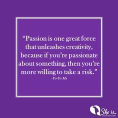 I am passionate about women's health, what are you passionate about    ******  SHEis.com  #SheNeedsThis #JaelinStickels #womenshealth #birthcenter #momlife #sheismemes Mom Jokes, Mom Humor, Sinus Relief, She Quotes, Laugh At Yourself, Healthy Women, Affirmation Quotes, New Moms, Strong Women