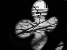 shadows on the street Light And Shadow Photography, Fine Art Photography, Street Photography, Abstract, Shadows, Fotografia, Summary, Darkness, Artistic Photography