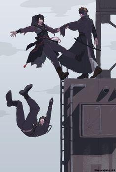 Zero One, Meme Pictures, Kamen Rider, Manga, Comics, Anime, Fictional Characters, Amazon, Twitter