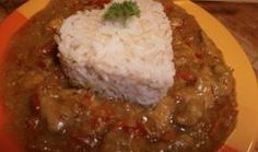 Kuřecí čína v pomalém hrnci Multicooker, Mashed Potatoes, Crockpot, Slow Cooker, Beef, Ethnic Recipes, Food, Ph, Kochen