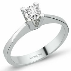 Wedding Rings Solitaire, Engagement Rings, Gold Jewellery, Jewelry, Ring Designs, Diamond Rings, Zen, Blog, Accessories