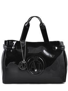 2b5fe04fbd83 Sac a main femme de luxe de qualité et de marque pas cher - idee cadeau