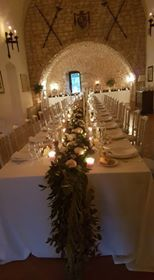 Christmas Tree, Table Decorations, Holiday Decor, Furniture, Home Decor, Teal Christmas Tree, Decoration Home, Room Decor, Xmas Trees