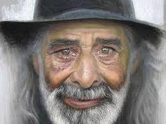Image result for ruben belloso artist