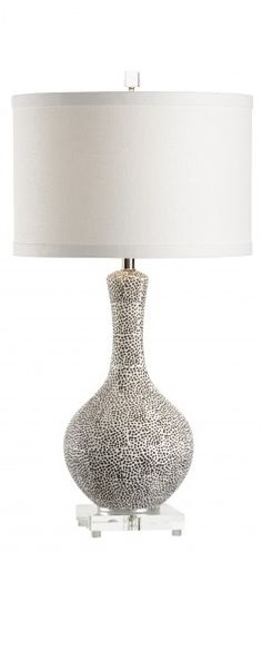"""Grey Table Lamps"" ""Grey Table Lamp"" Ideas By InStyle-Decor.com Hollywood, for…"