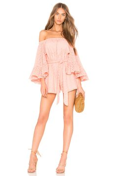 09fe409adc 42 Best Clothing-Pink-Jumpsuits Rompers images in 2019