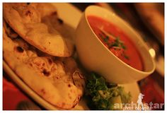 yum yum #tamatanga on Tagboard Yum Yum, Tasty, Fan, Ethnic Recipes, Photos, Pictures, Hand Fan, Fans