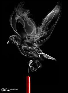 Art of Smoke