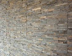 wholesale slate stacked stone / cultured stone/ ledger stone panelb24x6 with low price high quality. #slate #stone #stacked #cultured #ledger #cladding_stone #wallcladding_stone #covering_stone #exterior #interior