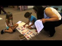 ▶ 05 Montessori Early Childhood Language Curriculum - YouTube