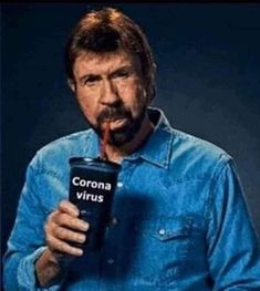 Humor u doba korone Chuck Norris Memes, Famous Quotes From Songs, Haha Funny, Hilarious, Funny Stuff, Gallows Humor, Funny Quotes, Funny Memes, Lyric Quotes
