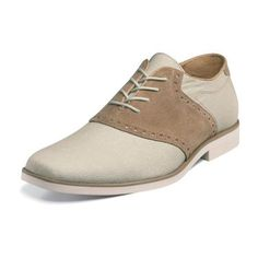 Check out the Tennyson by Stacy Adams - for true men of style and distinction. www.stacyadams.com
