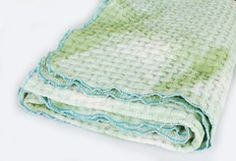 Hey, look what I found! Check out Dreamy Apple Throw by Happy French Gang on Bezar