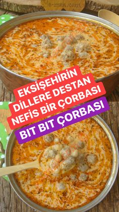 Iftar, High Fiber Low Carb, Turkish Recipes, Ethnic Recipes, Peanut Butter Snacks, Low Carb Vegetables, Nutritional Supplements, Eating Habits, Quick Meals